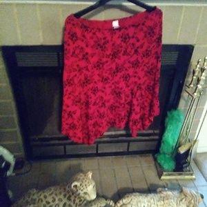 Dresses & Skirts - 🔥 skirt beautiful